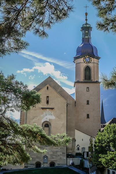 1Print-AC-Swiss Church-Bob Holtsman