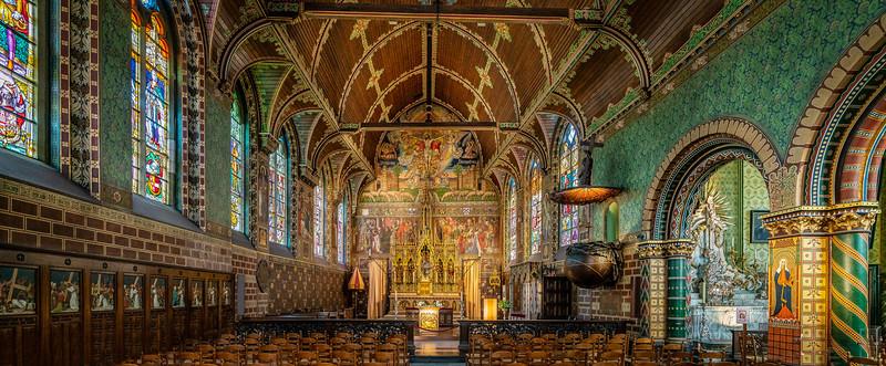 1Print-AC-Basilica of the Holy Blood-Tom Kroeker
