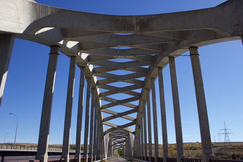 AC-Borden Bridge-Donna Tiffin