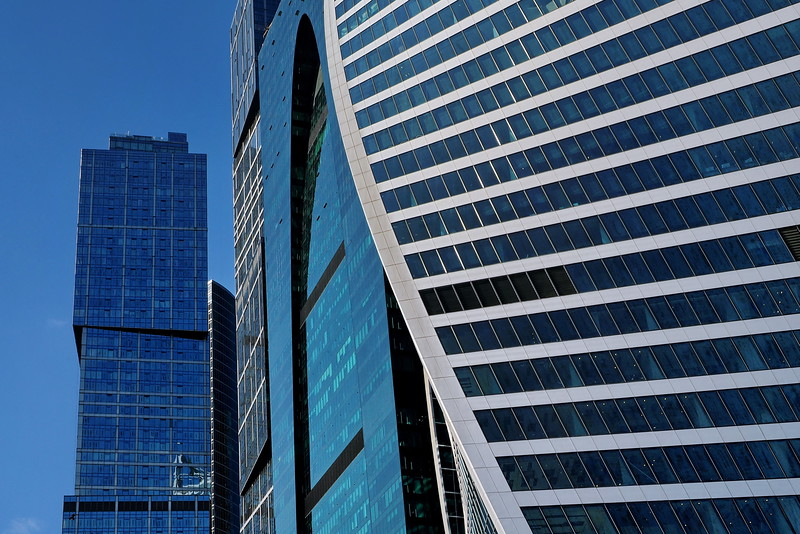 AC-Moscow Business Centre-Doris Santha