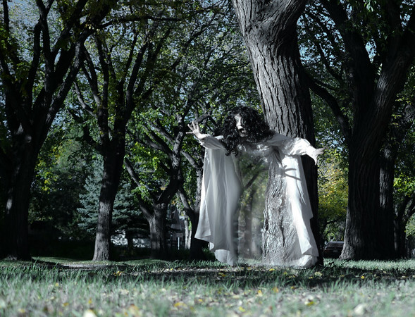 AR-Nightmare on Elm Street-Stacy  Muller