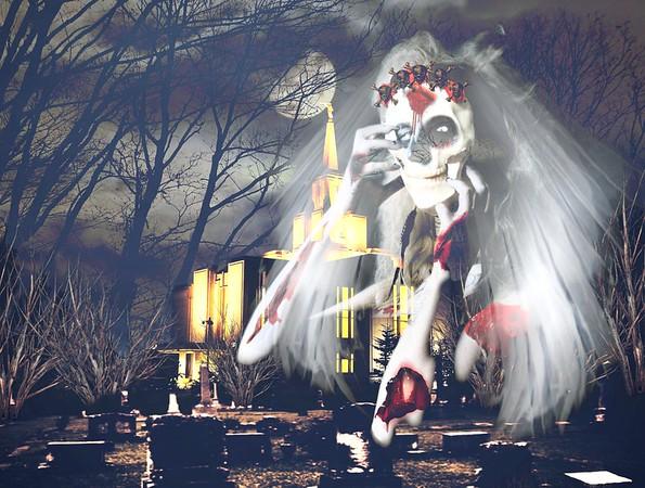 AR-Corpse Bride-Amanda Sutherland