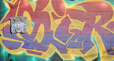 1Print-TR-American Grafitti-Stephanie Bailey