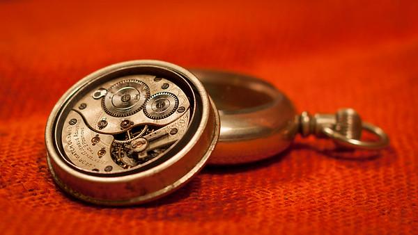 TR-A Clockwork Orange-Ken Greenhorn
