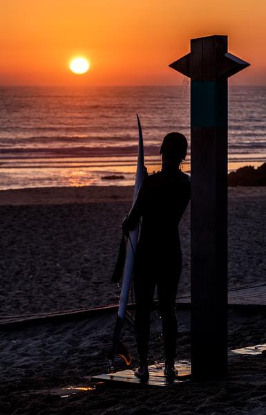 TR-Surfer's Ritual-Nina Henry