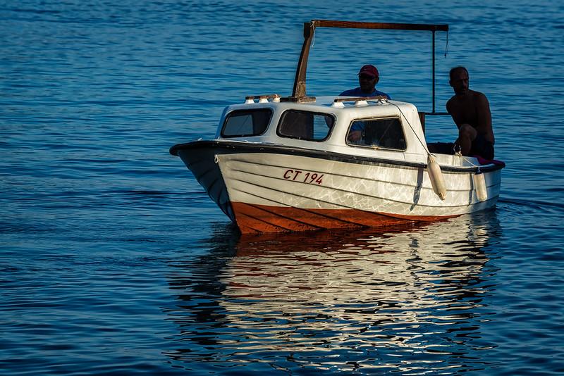 TR-Fishermen-Hans Holtkamp