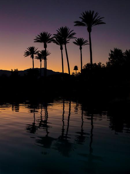TR-Evening in Paradise-Ken Greenhorn