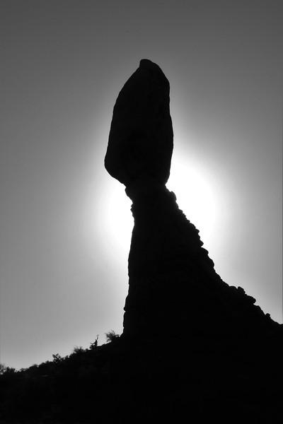 1Print-BW-Balanced Rock-Cathy Baerg