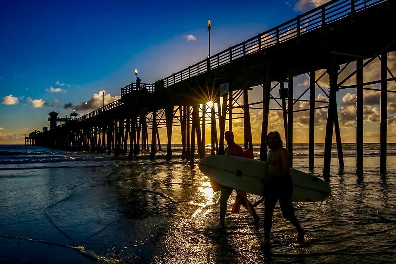 TR-California Dreaming-Helen Anderson