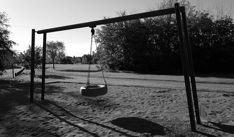 Playless Ground-Judy Salloum