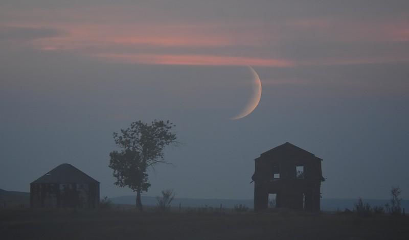 2-AR-Many Moons Ago-Art Rachul