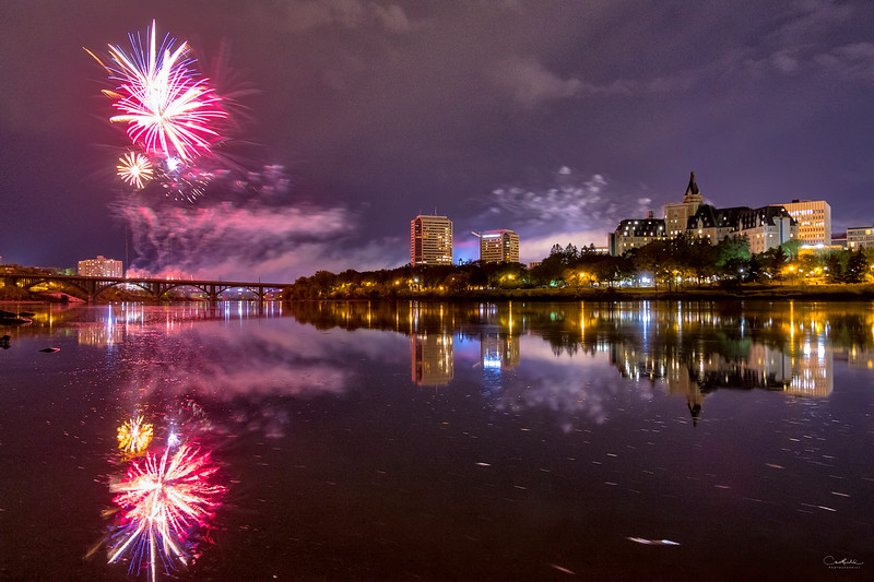 2-TR-Saskatoon Shines-Colin Chatfield