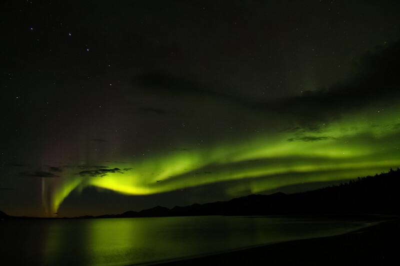 2-TR-Yukon Green Is Yukon Gold-Cathleen Mewis