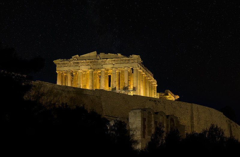 2-TR-Temple On The Acropolis-Bas Hobson