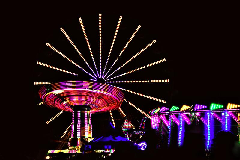 2-TR-The Fun Lights Of Summer-Helen Brown