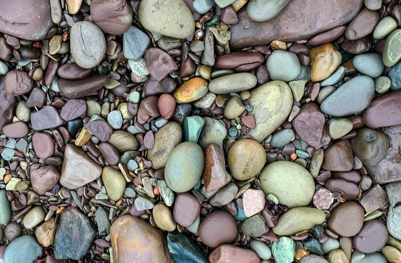 2-TR-Rock Candy-Richard Kerbes