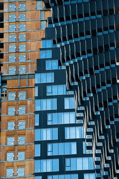 2-TR-Whacky Building-Mary Lou Fletcher
