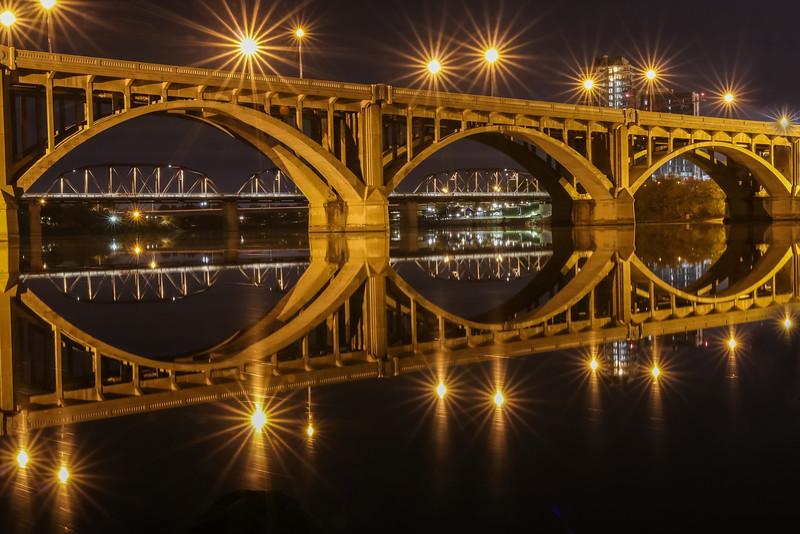 2-TR-City Of Bridges-Cathleen Mewis