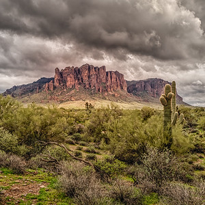 1-SC-Superstition Mountains-Rae McLeod