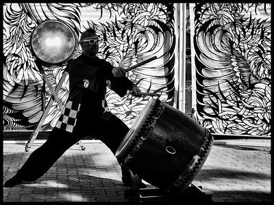 2-AC-Beat The Drum-Rae McLeod