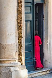 1-AC-Red Dress-Hans Holtkamp