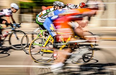 2-AC-Cycledelic-Bob Holtsman
