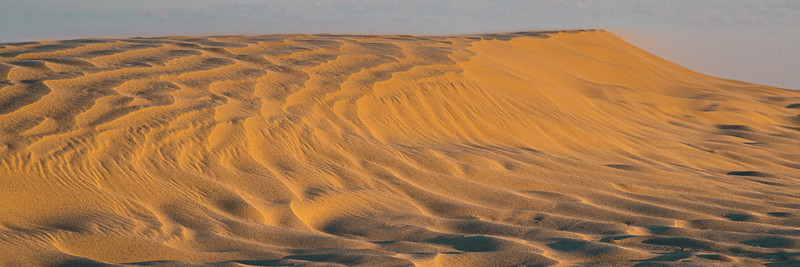 2-Solitude In The Great Sandhills-Mary Lou Fletcher