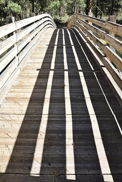 2-Lead Me Away-Kathy Meeres