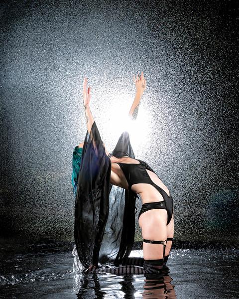 2-Water Worship-Ken Greenhorn