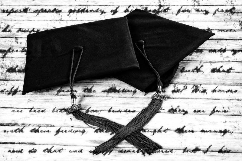 Graduation-Jane Hiebert