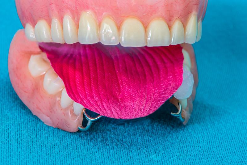 Bite My Tongue-Emily Schindel
