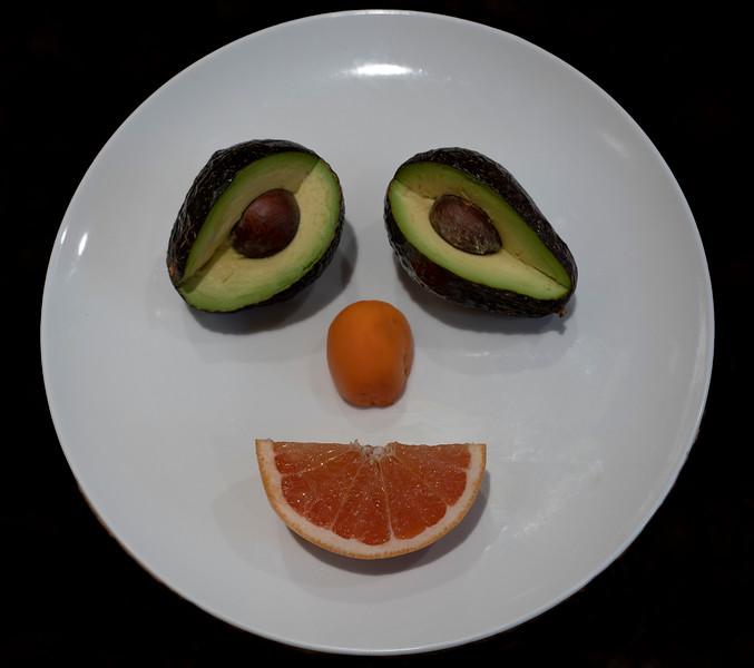 Don't Laugh, It's My Breakfast-Barry Singer
