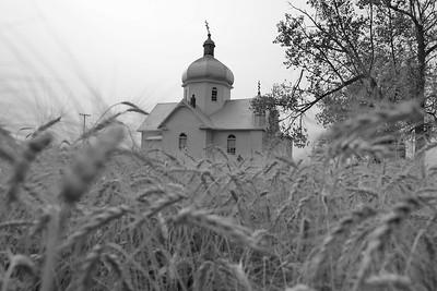 2-Church On The Prairies-Jessica Dyok