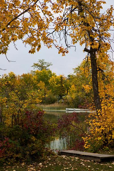 2-Lake Life-Tammy Vallee