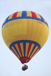 2-Balloon-Ian Sutherland