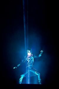 4-Blue-Ken Greenhorn