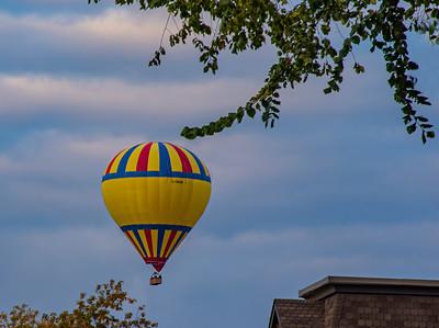 2-Balloon-Emily Schindel