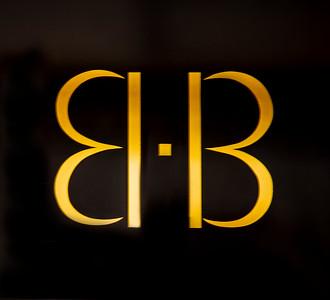1-Birks For B-Emily Schindel
