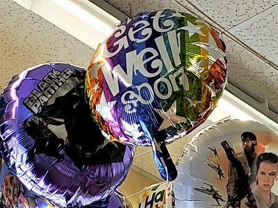 2-Balloon-Helen Brown