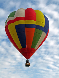 2-Balloon-Cathy Baerg
