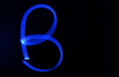 1-Letter B-Cathy Baerg