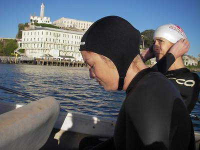 2008 Alcatraz Clinic - 05.16.2008