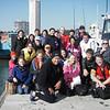 Alcatraz Clinic 2008