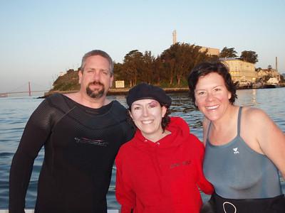 2010 Alcatraz Clinic 03.19.2010