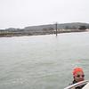 Alcatraz Clinic 2010