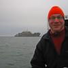 2011 Alcatraz Clinic