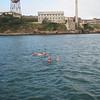 Alcatraz Clinic 2011