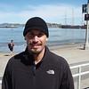Alcatraz Clinic Alcatraz Clinic  2011