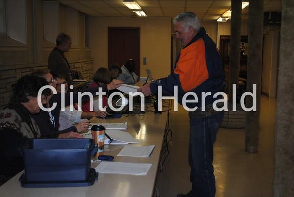 11-5-13 election