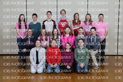 2016-04-5 Clinton Public School CLUB AND ACTIVITY GROUP PHOTOS 2